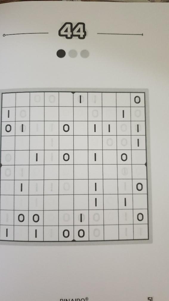cijferpuzzel boek