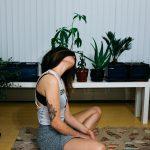 gratis mindfulness oefeningen