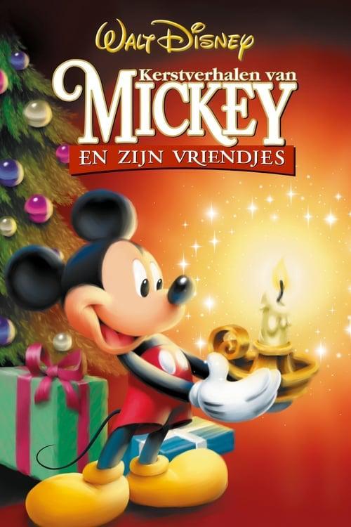 De leukste kerstfilms