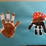 piraten knutsels voor kinderfeestje