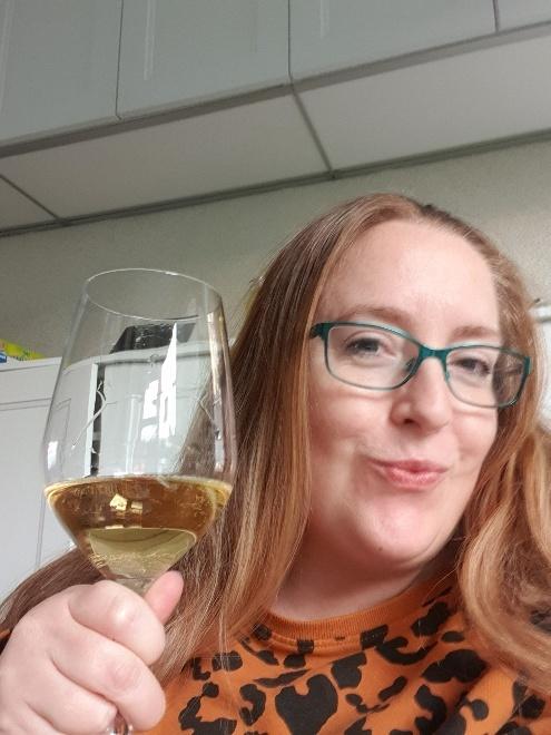 dingen die je kunt doen als je kind op school zit alcoholvrije wijnen dry january