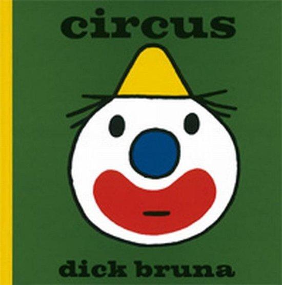 werken in het circus