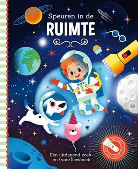 later word ik astronaut