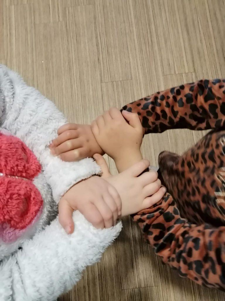 waarom kind naar de bso