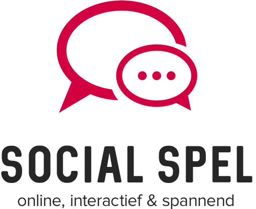 social spel
