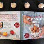 het Bourgondische bitterballenboek