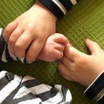 Opvoedtips voor ouders van een hooggevoelig kind