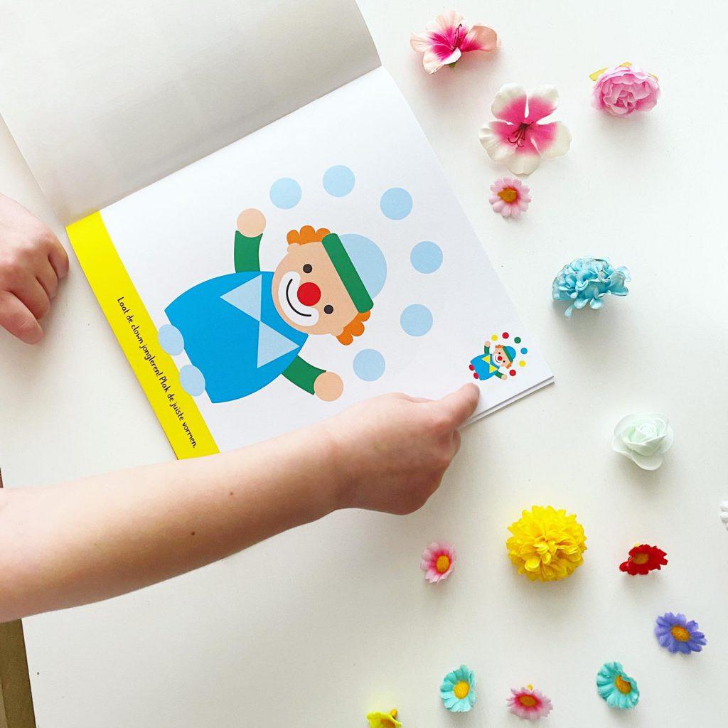 De leukste creatieve paas- en lenteboeken