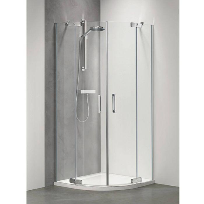 het uitkiezen van een nieuwe badkamer