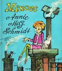 Annie M.G.Schmidt
