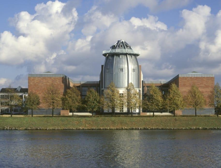 Zuid-Limburg: een vakantie vol afwisseling