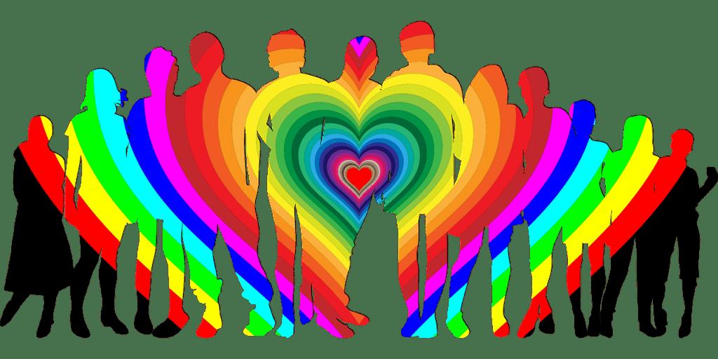 Afbeelding van Gordon Johnson via Pixabay