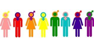 Leer kinderen over diversiteit